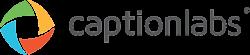 CaptionLabs: Closed Captioning Services